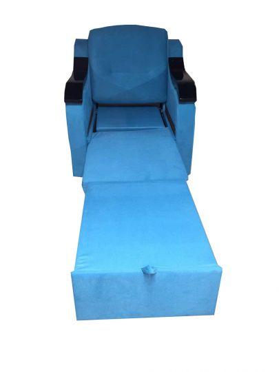 """Кресло - кровать """"Престиж"""""""