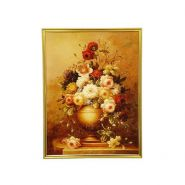 Картина, 45х59 см (арт. 219699)