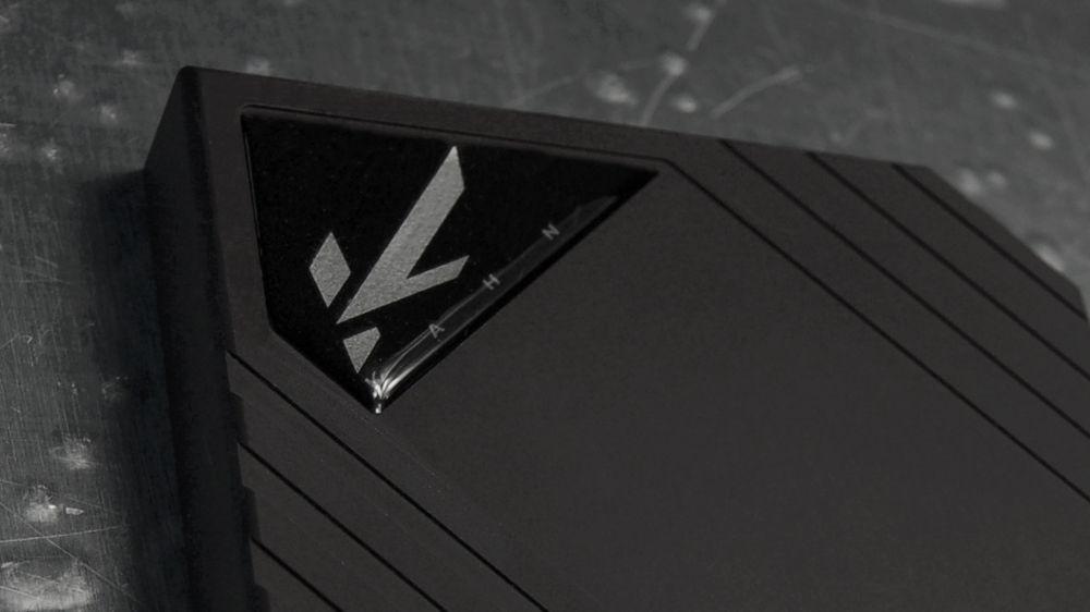 Модуль занижения подвески Range Rover Vogue 2013