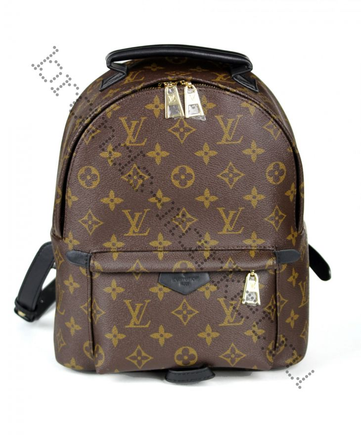 Рюкзак Louis Vuitton PALM SPRINGS PM