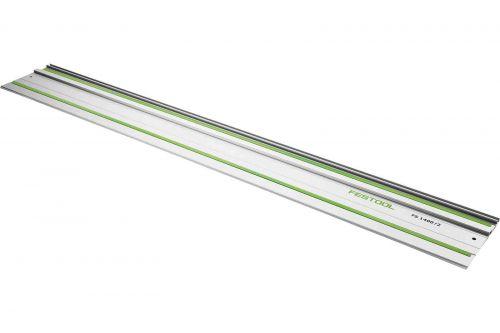 Шина-направляющая FS 2400/2 Festool