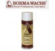 Лак спрей Borma нитро Holzspray 90 процентов блеск 400 мл арт. 0600
