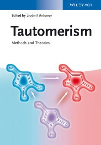 Tautomerism. Methods and Theories