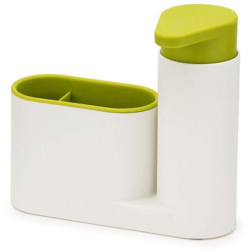 Органайзер Для Раковины Sink Tidy Sey, 2 Предмета, Цвет Салатовый