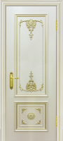 Межкомнатная дверь Палаццо 2
