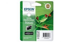 Картридж Epson T0540 (C13T05404010)