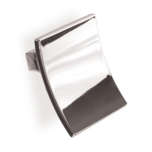 Ручка модель FМ-021 032 Cr глянцевый (TЗ)