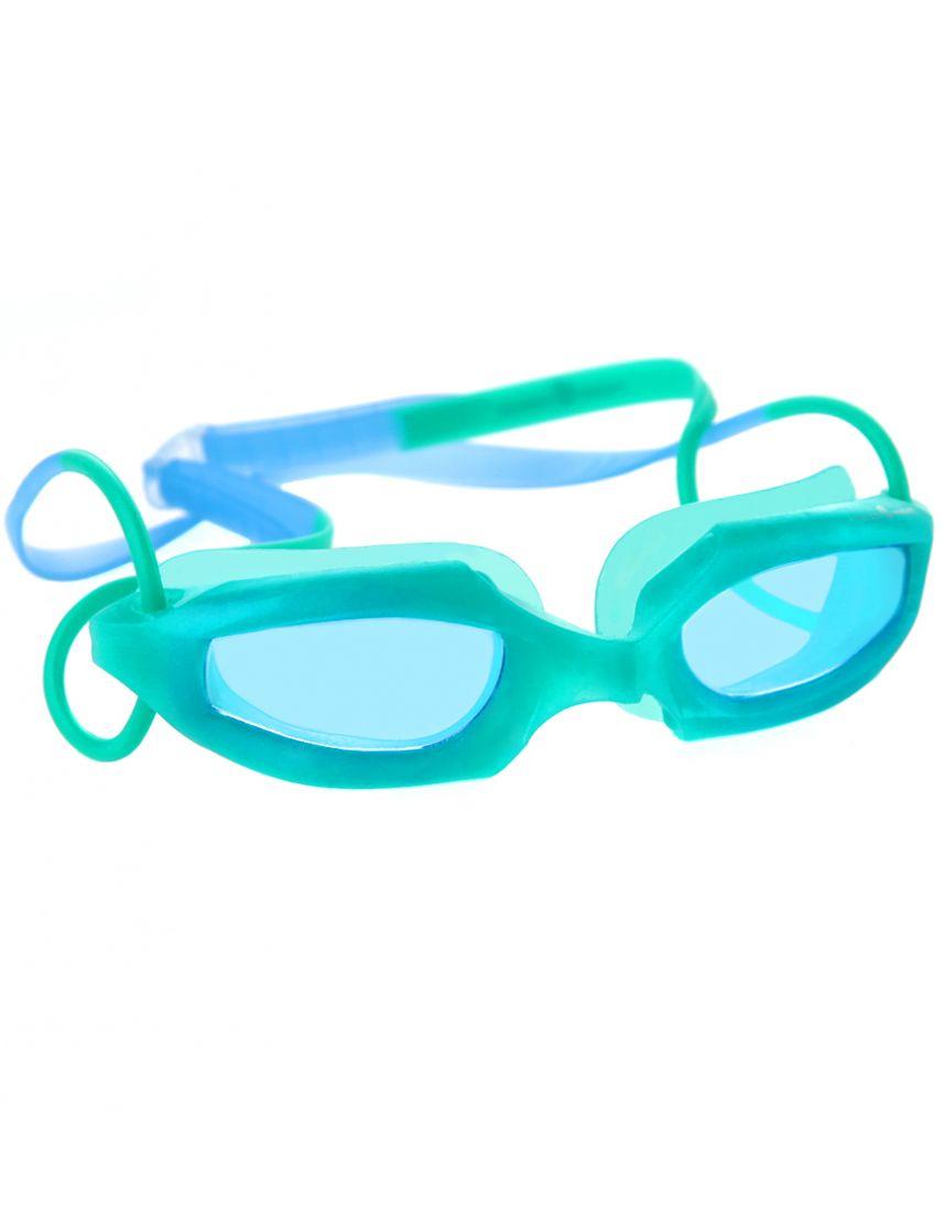 Очки для плавания тренировочные Mad Wave Fruit Basket