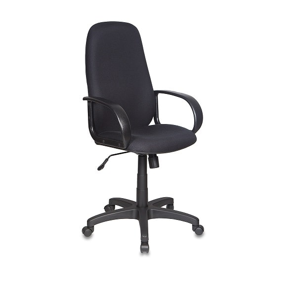 Кресло «CH-808-AXSN»