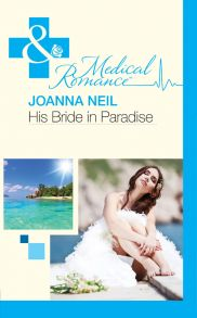 His Bride in Paradise