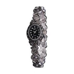 Женские наручные часы Ретро