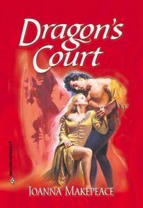 Dragon's Court