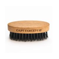Щетка Captain Fawcett для бороды