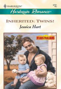 Inherited: Twins
