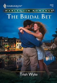 The Bridal Bet