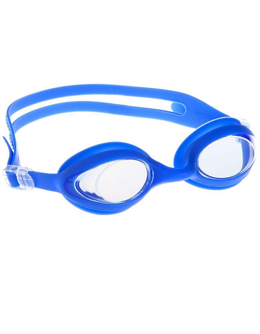 Очки для плавания тренировочные Mad Wave Flexy