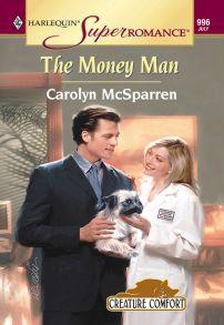 The Money Man