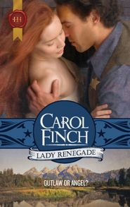 Lady Renegade