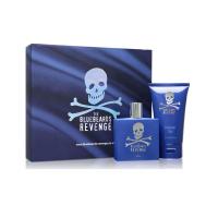 Набор Гель для душа & Туалетная вода The Bluebeards Revenge