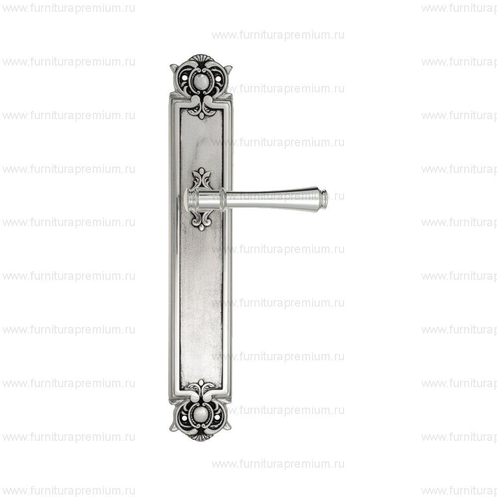 Ручка на планке Venezia Callisto PL97