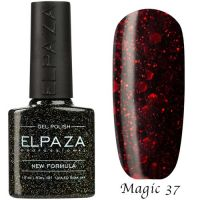 Elpaza гель-лак Magic 037, 10 ml