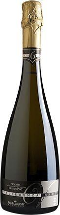 Terre da Vino Vallerenza Chardonnay Вrut