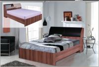 Кровать с боксом (+Подарок)
