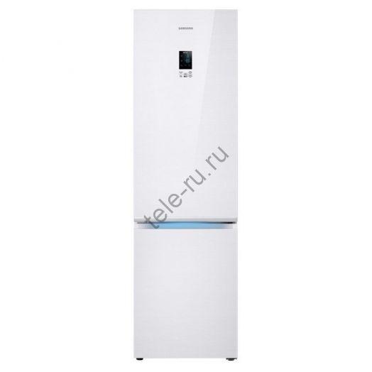 Холодильник Samsung RB-37 K63411L