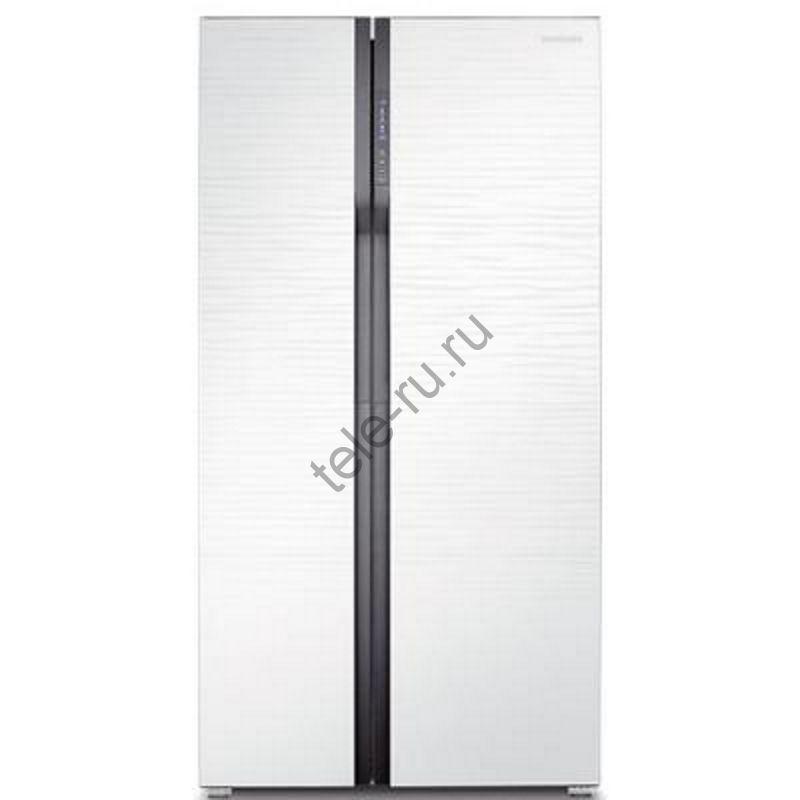 Холодильник Samsung RS-552 NRUA1J