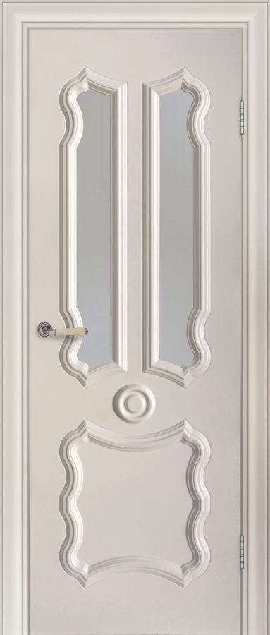 Дверь Модена