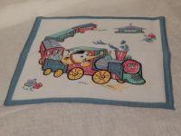 Детские носовые платки Цвет №1
