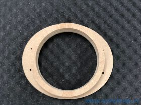 Pochin 16 см (FORD)