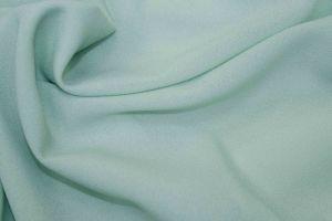 Блузочная ткань креп VT-10039/C#5