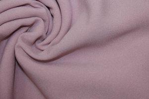 Блузочная ткань креп VT-10039/C#7
