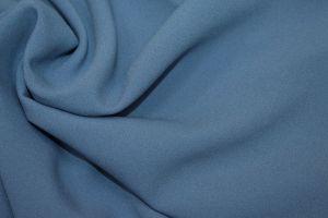 Блузочная ткань креп VT-10039/C#10