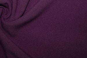 Блузочная ткань креп VT-10039/C#13