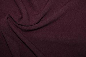 Блузочная ткань креп VT-10039/C#14