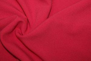 Блузочная ткань креп VT-10039/C#15