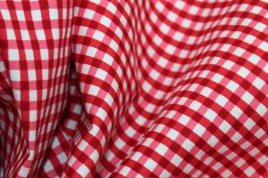 Рубашечная ткань VT-10062/D7/C#3