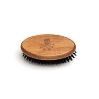 Щетка The Bluebeards Revenge для волос