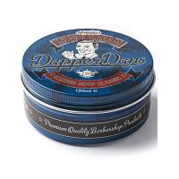 Крем для бритья Dapper Dan