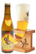 La Corne Blond / Ла Корн Блонд 0,33л