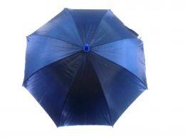 Детский тканевый зонтик ХАМЕЛЕОН для мальчиков
