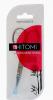 Ножницы для кутикулы Hitomi HS 30