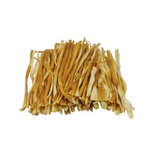 Сыр Спагетти копченый 1кг Адыгея