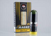 iMAGNET P14 Защита двигателя 85мл