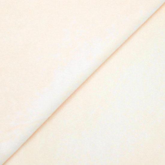 Искусственный мех Светло-персиковый