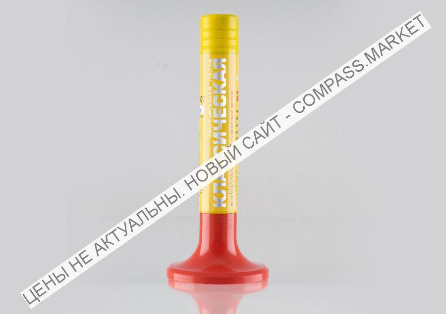 Притирочная паста «Классическая» для клапанов 40г
