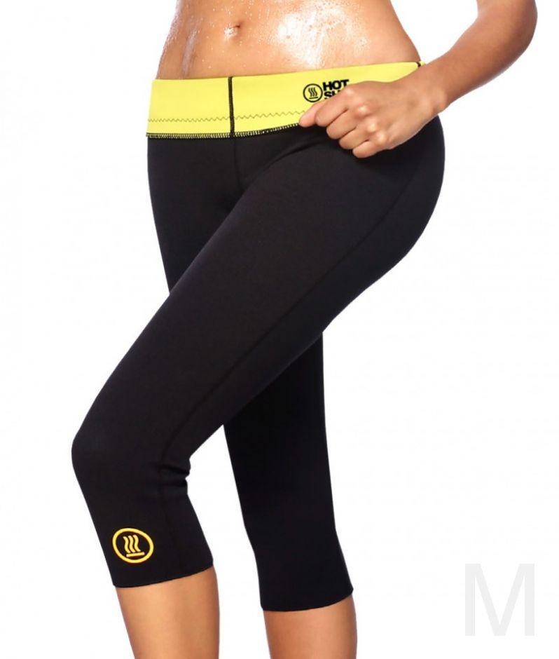 Утягивающие шорты Хот Шейперс (Hot Shapers) размер M