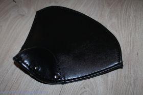 Покрышка седла DKW-100